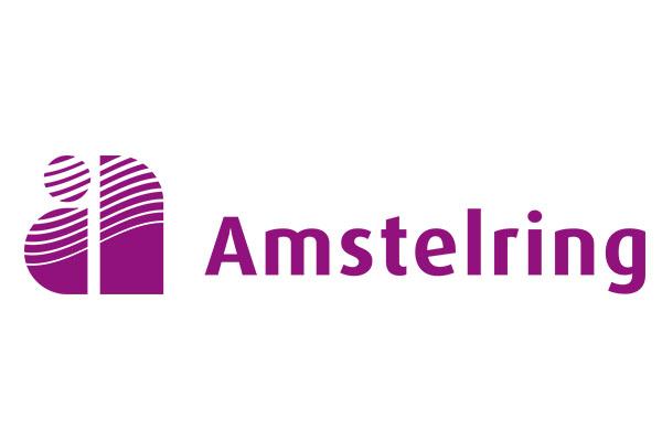Amstelring-logo.jpg