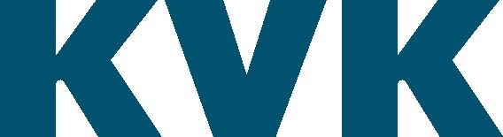 KVK_logo_RGB.png