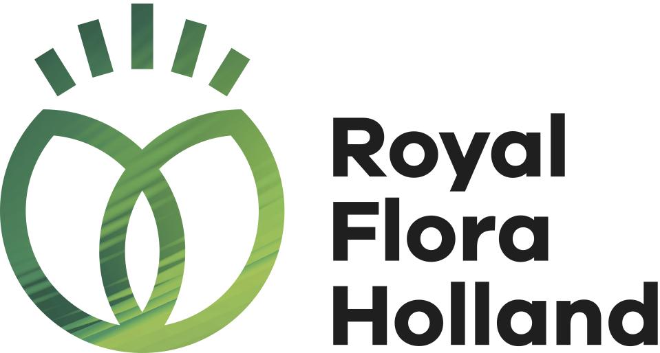 RFH-Logo.4625f04d1997cb04d459f4e68e47fed4be3ada66.jpg
