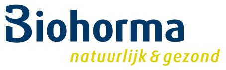 logo-biohorma.jpg