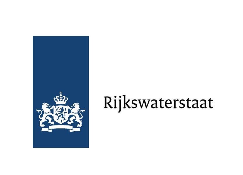 rijkswaterstaat-logo.jpg
